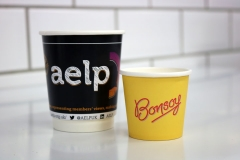 Aelp-Bonsoy-Branded-Cups