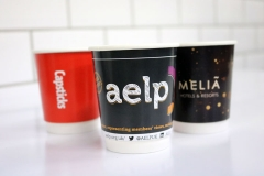 Aelp-Capsticks-Melia-Branded-Cups