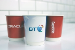 BT-Oracle-Capsticks-Branded-Cups