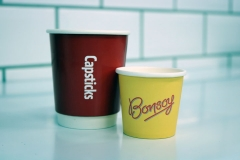 Bonsoy-Capsticks-Branded-Cups