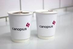 Canopius-Branded-Cups