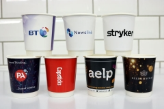 Collection-Branded-Cups-2