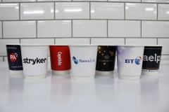 Collection-Branded-Cups