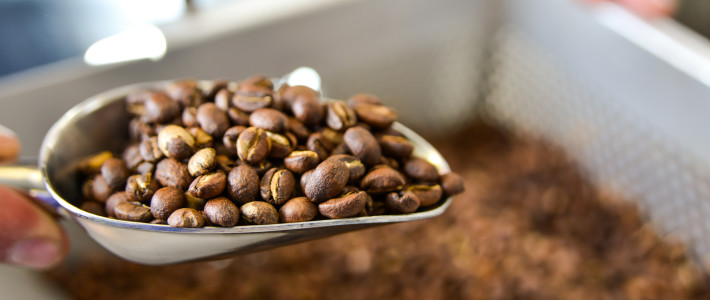 Bean Insight: Lifting the lid on coffee creation post-roasting (part two)