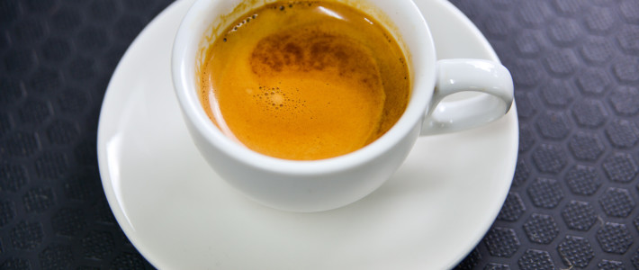 Common Coffee Myths: The Truth About Your Brew