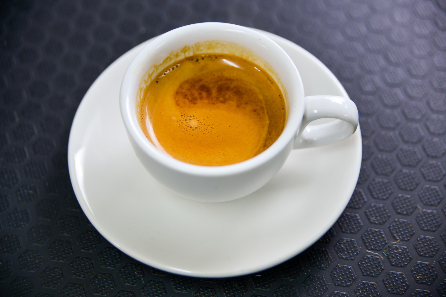 Common coffee myths the barista blog the barista - Myths and truths about coffee ...