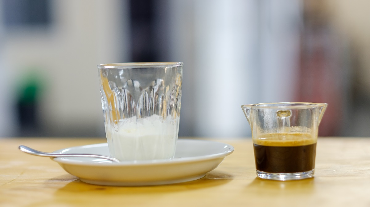 Affogato-how-to