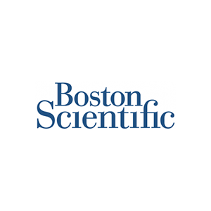 we provide exhibition coffee for boston scientific