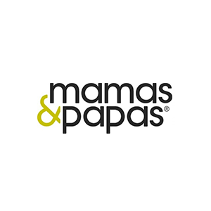 we provide exhibition coffee for mamas & papas
