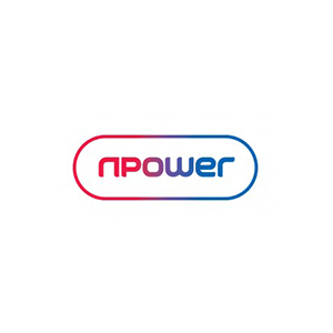 we provide exhibition coffee for npower