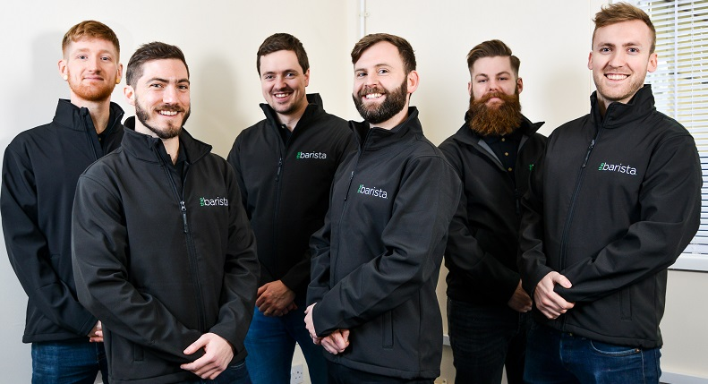 The-Barista-Team-Group-Image