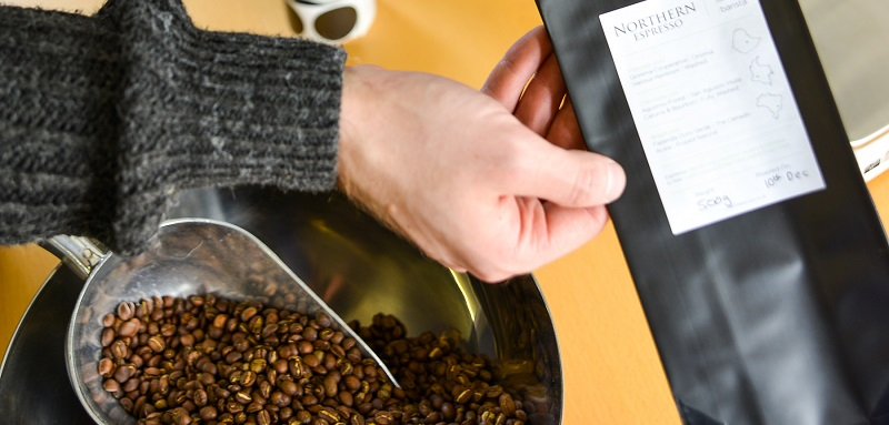 northern-espresso-roasting