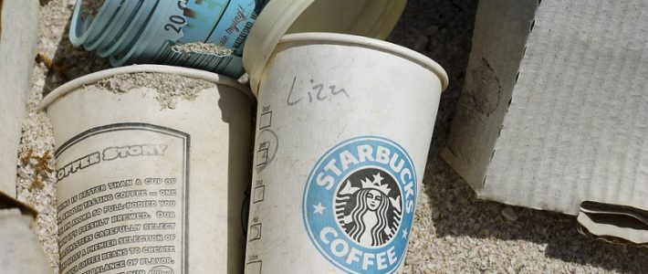 Latte levy: Is the coffee industry better placed to make an impact?