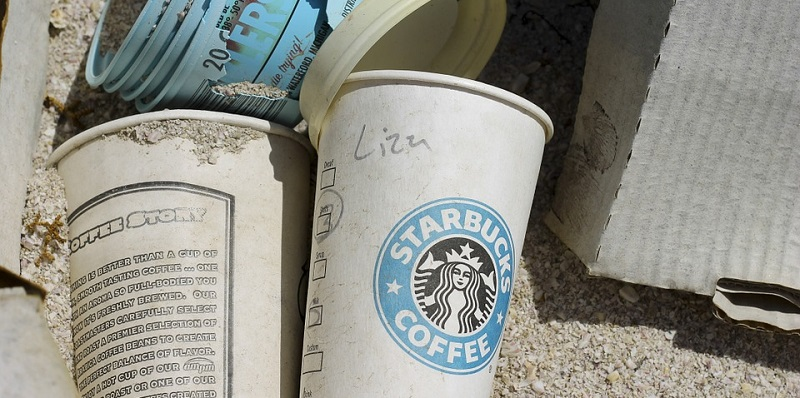 latte-levy-coffee-cup-waste
