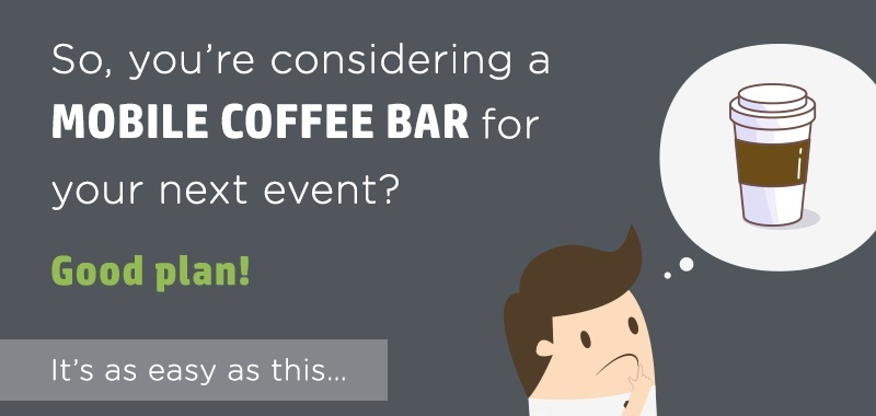 Barista-infographic-Our-Process-header