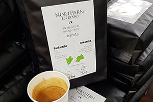 Northern_Espresso_Coffee
