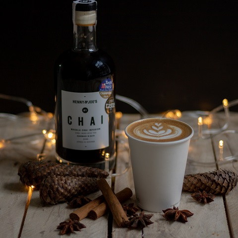 winter-menu-chai-latte