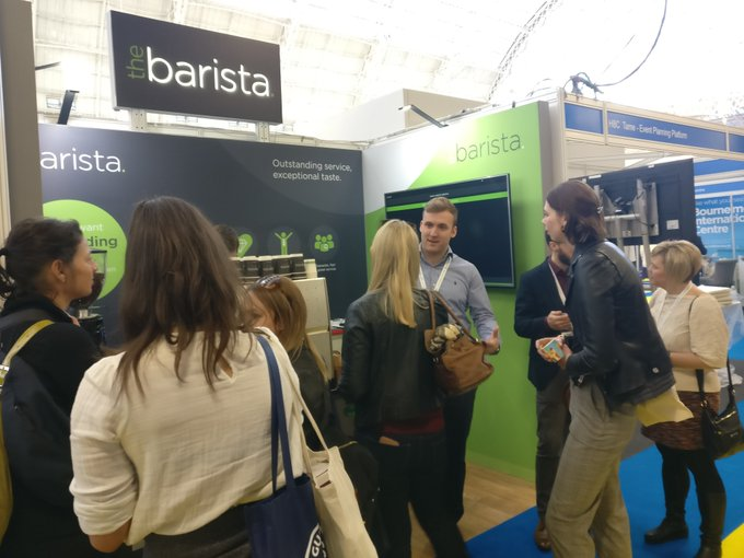 The-Barista-Confex-2019