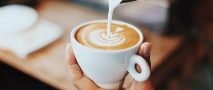 Is free coffee in the workplace worth it?