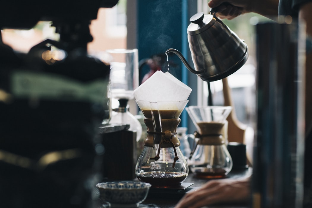 coffee-making-experience