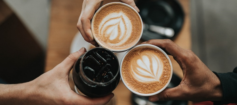 people-drinking-different-coffees-header
