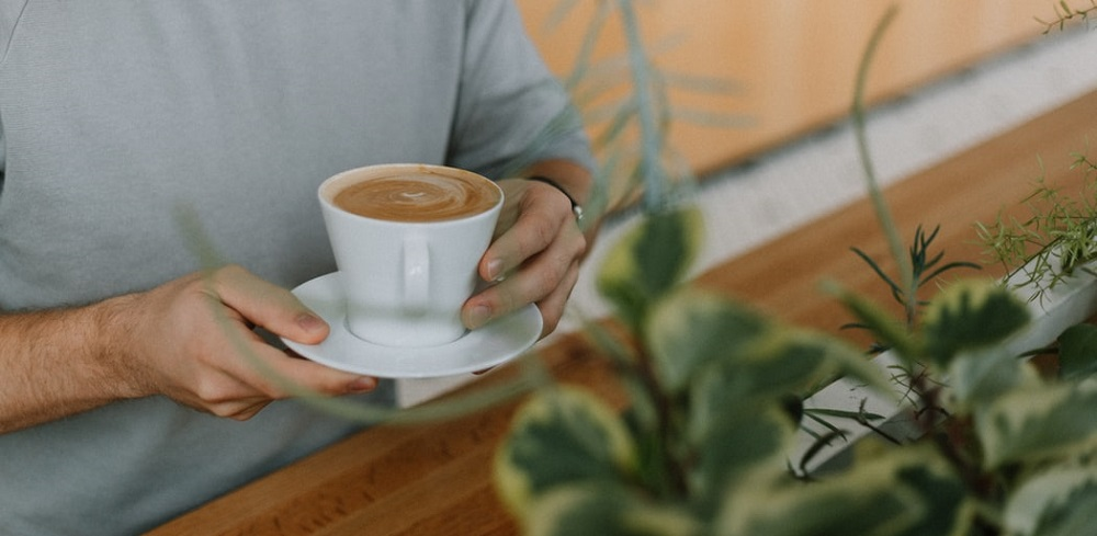 drinking-coffee-cafe
