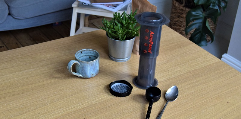 best-coffee-at-home-aeropress