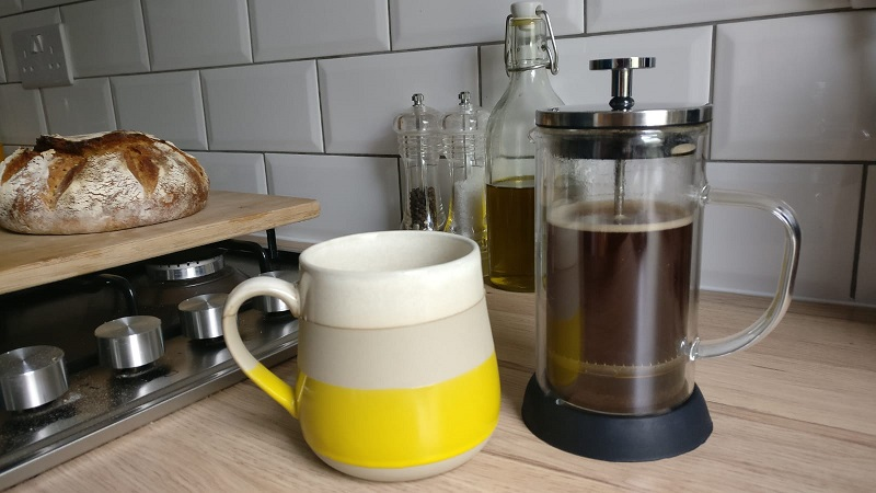 best-coffee-at-home-cafetiere