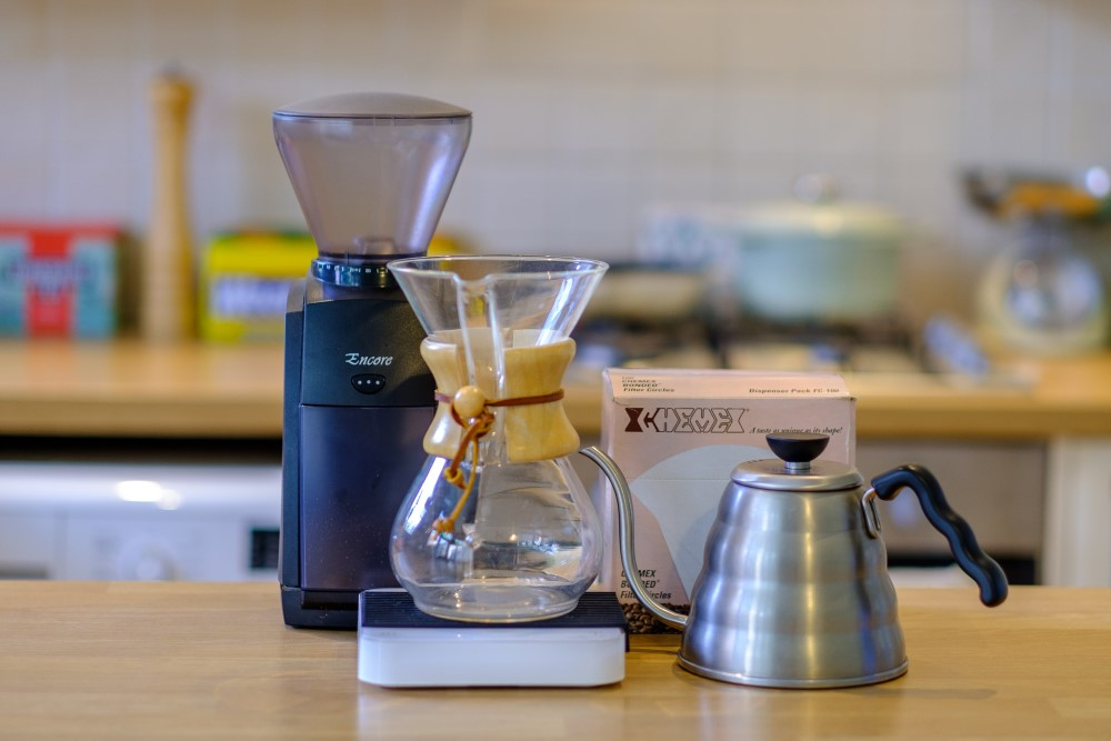 best-coffee-at-home-equipment