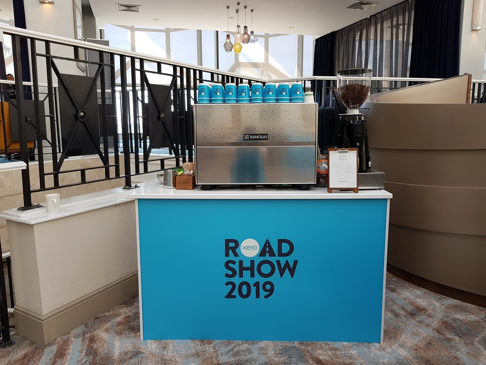 mobile-coffee-bar-set-up-xero-roadshow