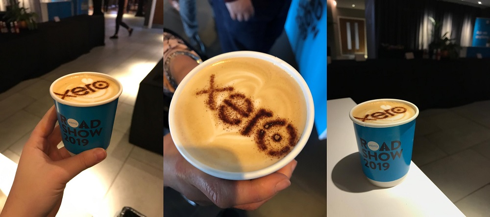 xero-roadshow-coffees